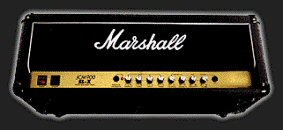 marshall jcm 900 2100 sl-x top